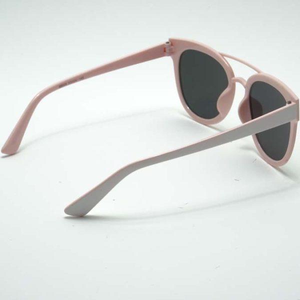 Goedkope zonnebrillen